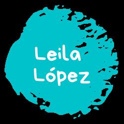 Leila Lopez - Pasion Terápia